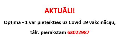 optima_covid